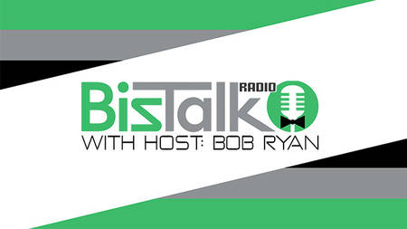 ACD's Ernie Bray Interviewed on BizTalk Radio