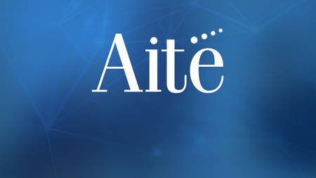 ACD Named Best In Process by Aite Group