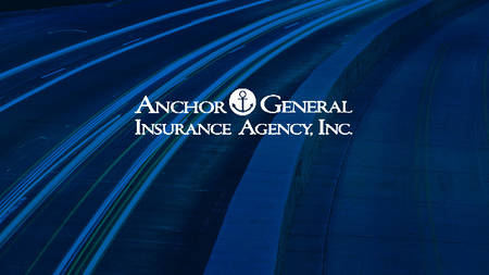 Anchor General Insurance Company Selects ACD for AutoLink® Claims WorkflowSolution