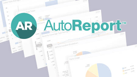 ACD's AutoLink® Now Featuring Premium Reporting